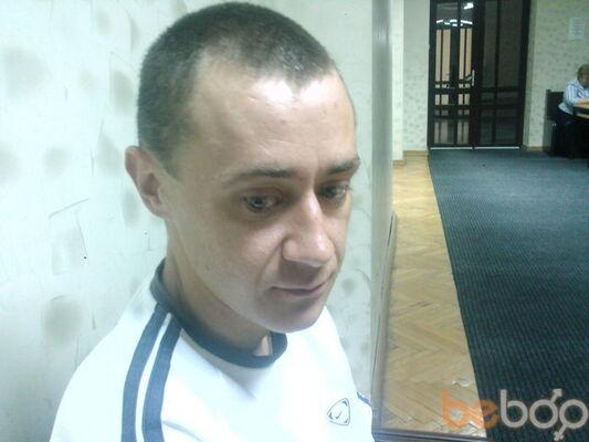 Фото мужчины skorpion, Львов, Украина, 35