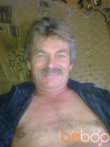 ���� ������� ALBERT2011, ������, �������, 53