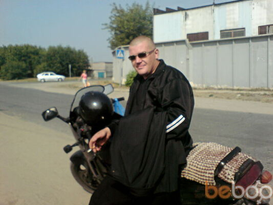 Фото мужчины Enisei, Тюмень, Россия, 38