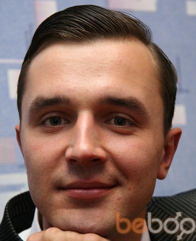 Фото мужчины ogri, Могилёв, Беларусь, 33
