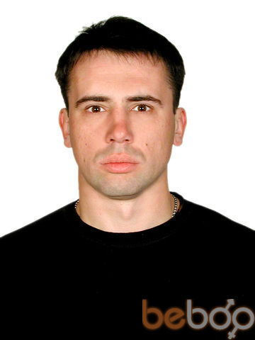 Фото мужчины garik8, Москва, Россия, 34