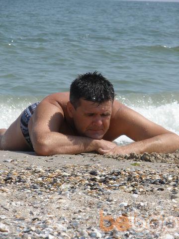 ���� ������� malenchii, �������, �������, 45