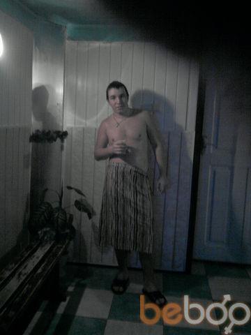 Фото мужчины Kalizey, Витебск, Беларусь, 24