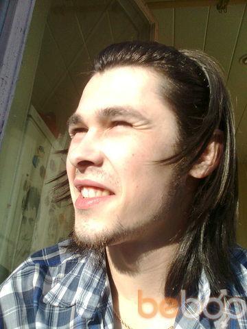 Фото мужчины ink1, Кишинев, Молдова, 30