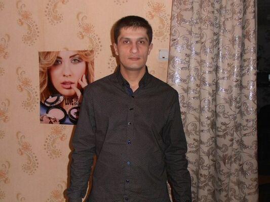 Фото мужчины василий, Лисичанск, Украина, 32