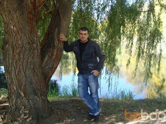 Фото мужчины Romanius, Саратов, Россия, 40