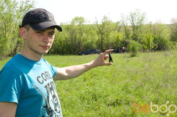 Фото мужчины andrey, Талдыкорган, Казахстан, 30