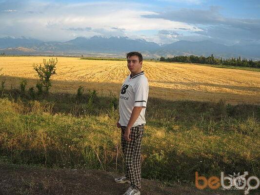 Фото мужчины old3, Бишкек, Кыргызстан, 32