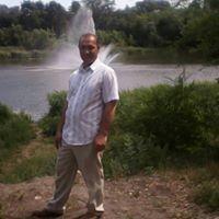 Фото мужчины Алексей, Ульяновск, Россия, 40