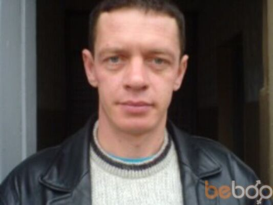 Фото мужчины aleksandrov, Тирасполь, Молдова, 41