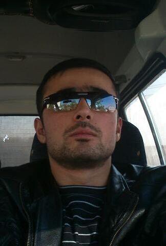 Фото мужчины МАРДОН, Хива, Узбекистан, 33