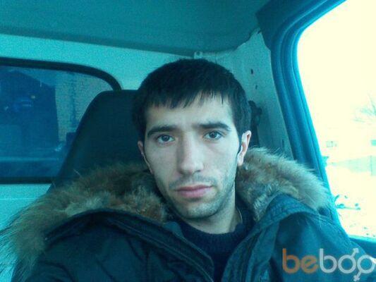 Фото мужчины ctrelec86, Санкт-Петербург, Россия, 36
