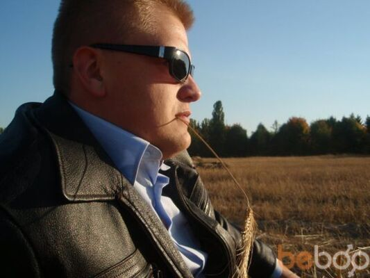 Фото мужчины michael, Киев, Украина, 31
