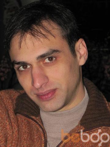 Фото мужчины Impiric, Кишинев, Молдова, 34