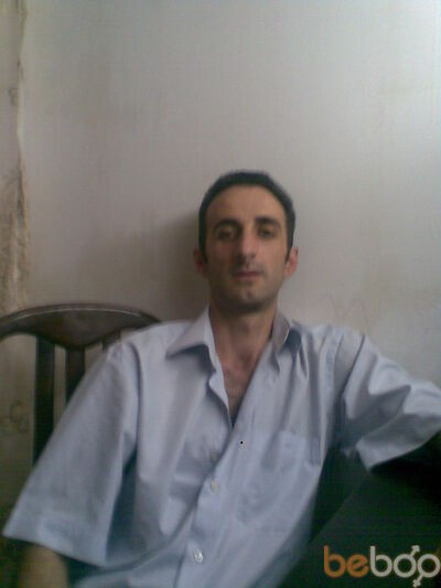 Фото мужчины romantika, Баку, Азербайджан, 36