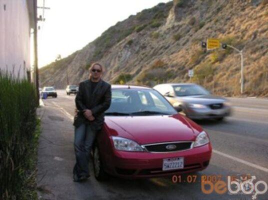 Фото мужчины iVerniX, Лос-Анджелес, США, 40