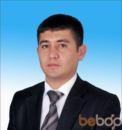 Фото мужчины 934713009 te, Бухара, Узбекистан, 32