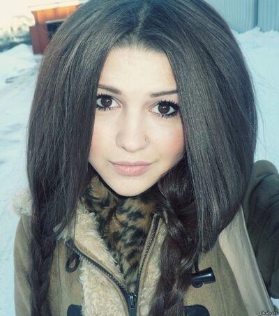 Фото девушки Милана, Костанай, Казахстан, 30