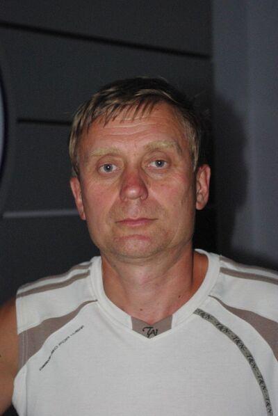 Фото мужчины Игорь, Донецк, Украина, 53