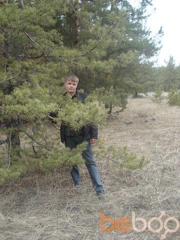 Фото мужчины molozemov, Степногорск, Казахстан, 34
