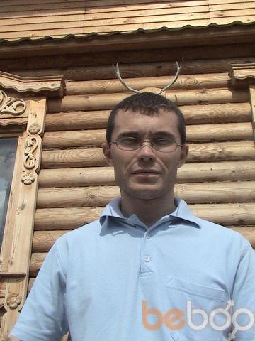 Фото мужчины astap, Дмитров, Россия, 34
