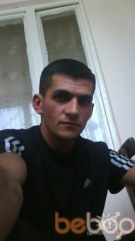 Фото мужчины СЕТО, Ереван, Армения, 33