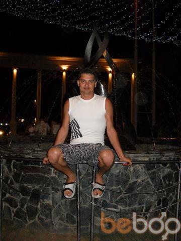 Фото мужчины Michelush, Кишинев, Молдова, 37