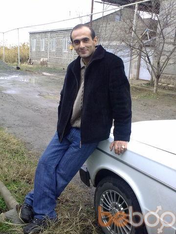 Фото мужчины xach70, Ереван, Армения, 35