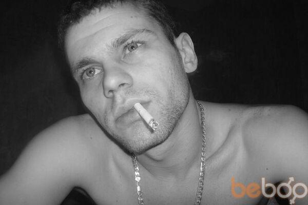 ���� ������� Renat, ��������, ������, 30