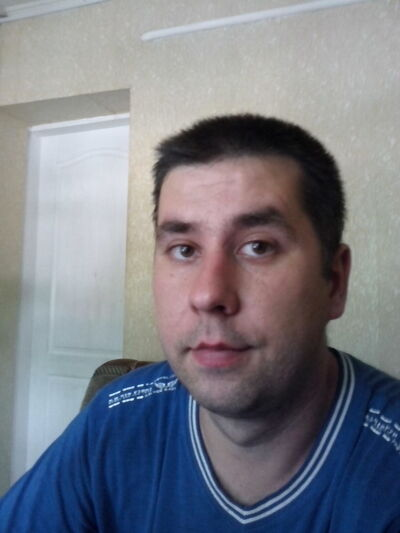 Фото мужчины Дмитрий, Днепропетровск, Украина, 28