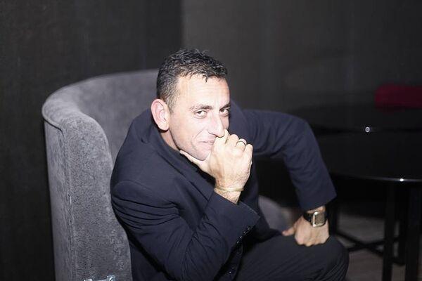 Фото мужчины GIO, Тбилиси, Грузия, 35