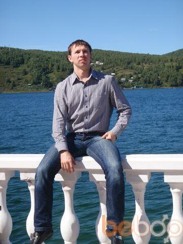 ���� ������� Ruslan, �����������, ������, 34