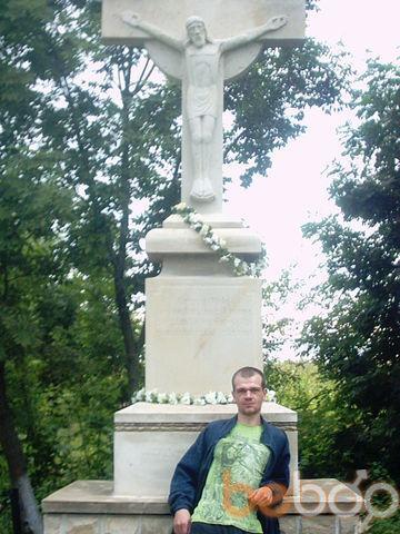 Фото мужчины РОМАН, Бельцы, Молдова, 35