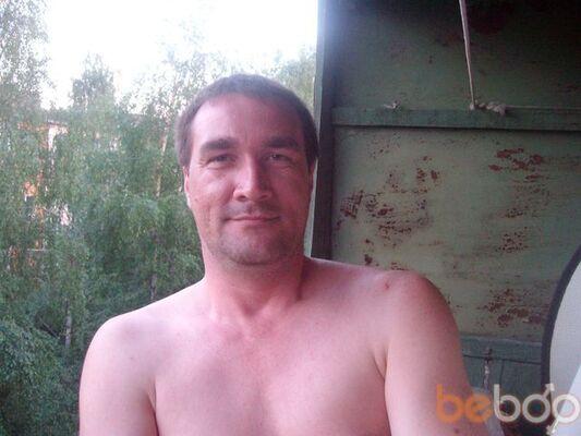Фото мужчины vindizel, Йошкар-Ола, Россия, 46