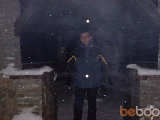 Фото мужчины Aleks, Стерлитамак, Россия, 27
