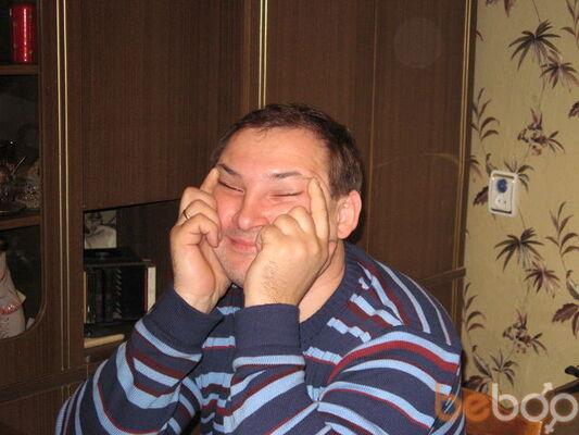 Фото мужчины maxim, Алматы, Казахстан, 40