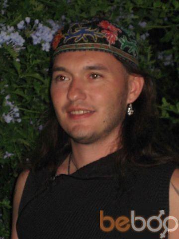 ���� ������� chernigovs, ������ ��������, ������, 29