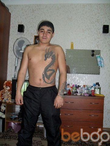 Фото мужчины 000227, Волгоград, Россия, 35