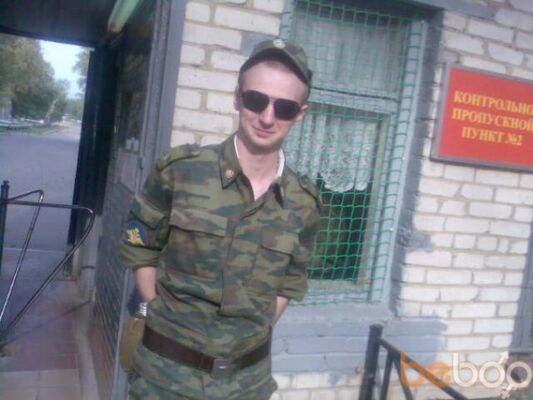 Фото мужчины schumi, Рязань, Россия, 25