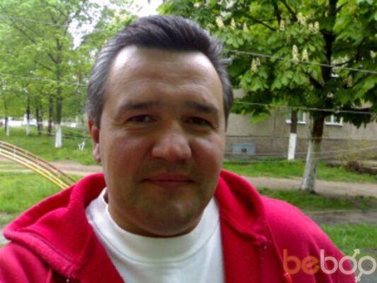 Фото мужчины Виктор, Лида, Беларусь, 44