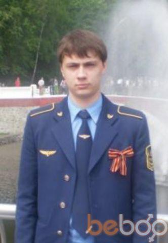 Фото мужчины valet11, Минск, Беларусь, 25