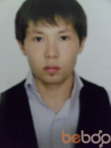 Фото мужчины Раха, Степногорск, Казахстан, 32