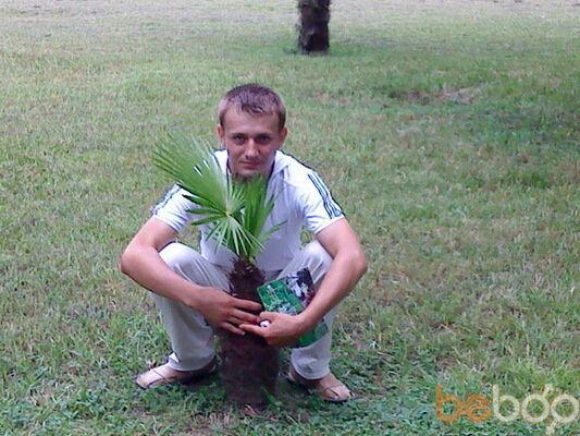 Фото мужчины Alex, Владикавказ, Россия, 31