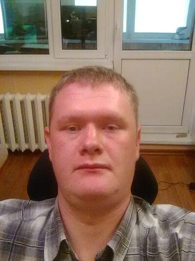 Фото мужчины Александр, Москва, Россия, 31