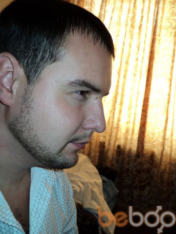 Фото мужчины alvares82, Донецк, Украина, 34