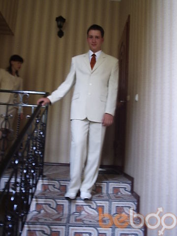 Фото мужчины K0teN0k, Одесса, Украина, 28