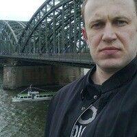 Фото мужчины Ергей, Иваново, Россия, 60