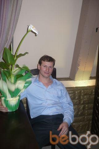 Фото мужчины joric9999, Кишинев, Молдова, 36