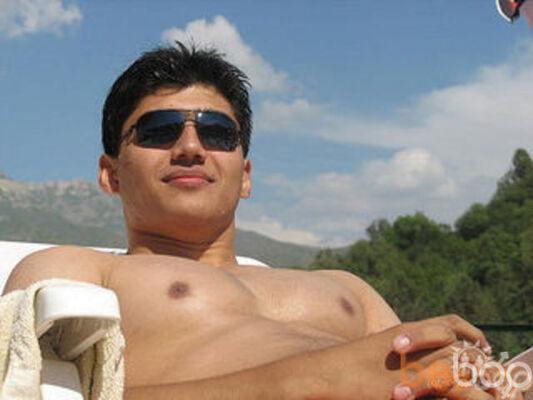 Фото мужчины Олег, Ташкент, Узбекистан, 32