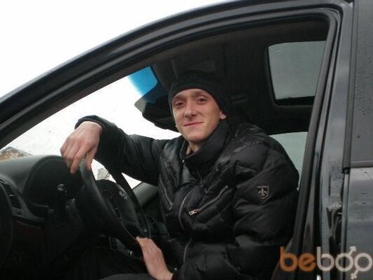 Фото мужчины AlexandrDruk, Днепропетровск, Украина, 26